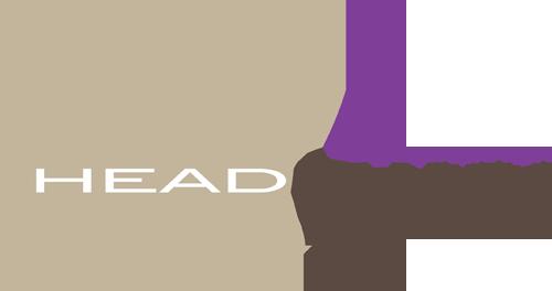headmaxx-logo